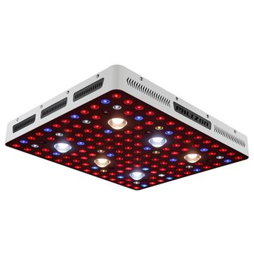 Cob Led Grow Malamalama Full spectrum 3000w