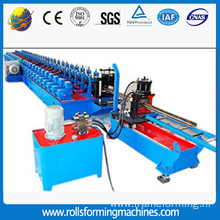 ZT-005-05 Metal Door Frame Roll Forming Machine