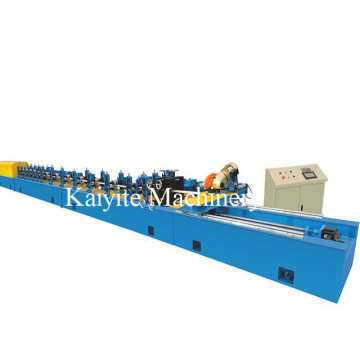 55 PU Rolling Shutter Slat Production Line