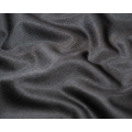 India Market Velvet 100% Polyester Fabric