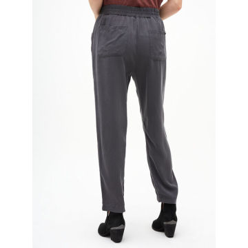 casual dress pants womens excellent workmanship