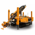 Anchor Drilling Machine for Engineering Construction