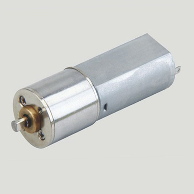 12v Dc geared motor
