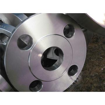 High Quality BS Slip on Flanges