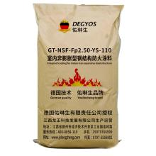 New Type Coating Product