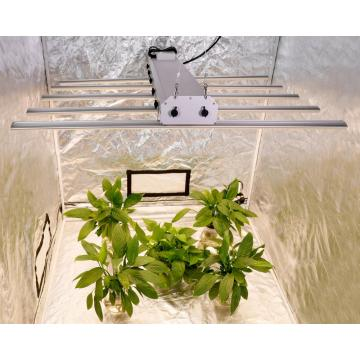 Led Horticulture Full Spectrum Grow Bars
