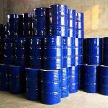 2-Methyl-1-propanol with low price Cas:78-83-1