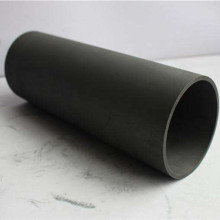 Chinese Tube Graphite Carbon Pipe