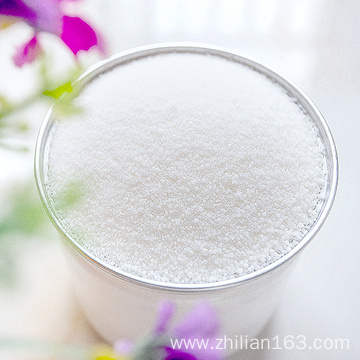 Erucamide CAS 112-84-5 slip agent for LLDPE CPP