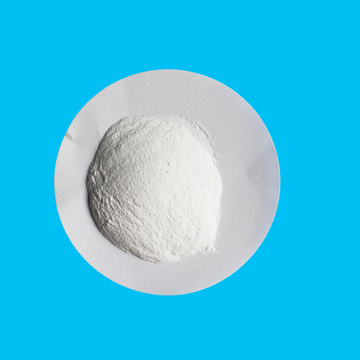 Tripotassium phosphate TKP Food additive K3PO4