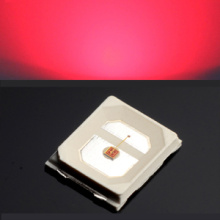 0.2W Red SMD LED 2835 Lights