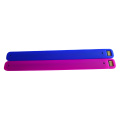 Waterproof silicone usb wristband flash memory stick
