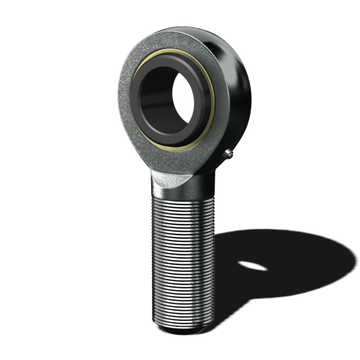 Rod Ends  Spherical Plain Bearings SAZP-S series