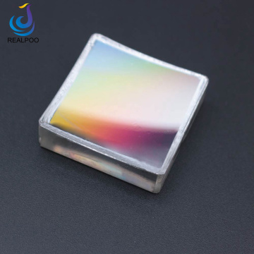 1200 Grooves / mm 32mm holographic diffraction grating