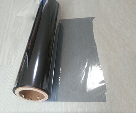 150A Electronic film (6)