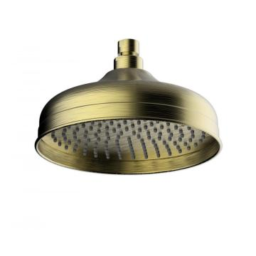 8 Inch Brass Rain Shower head