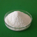 High quality Aminomethyl Benzoic acid
