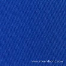 useful customized poly pique knitted t-shirt fabric