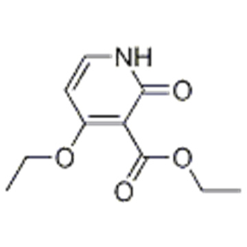 Ethyl 4-Ethoxy-2-oxo-1,2-dihydropyridine-3-carboxylate CAS 1174046-84-4
