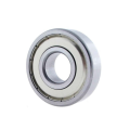 6213 Single Row Deep Groove Ball Bearing