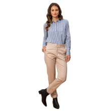 Comfortable 2020 Loose Fall Pants For Women