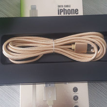 Long Iphone 5 Charger Cord