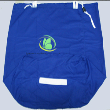 Reusable Heavy Duty Laundry Bags