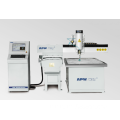 AWP Waterjet machine