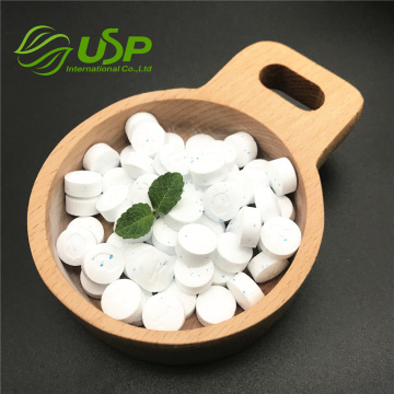 High quality sugar free sea-salt stevia mints wholesale