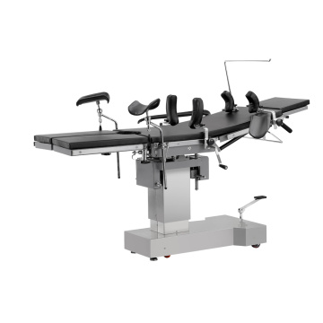 Hydraulic Operating Table (MT100)