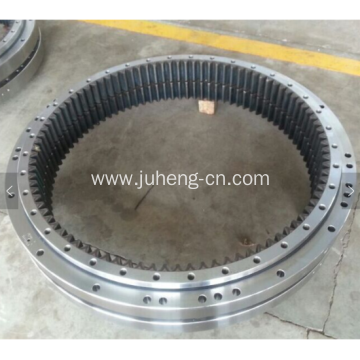 R320LC-7 Swing Bearing 81N901022 Slewing Ring
