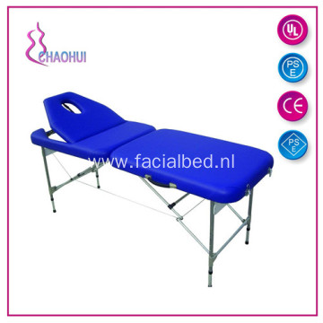 Portable Massage Table Table De Massage