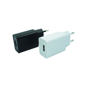 Universal USB Wall Charger Power Adapter