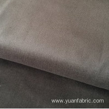 Dark Grey Fabric Stretch Cloth