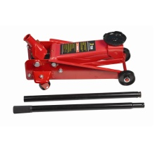2 Ton Car Floor Jack Lift