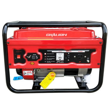 Mini Electric Generator Gasoline For Sale