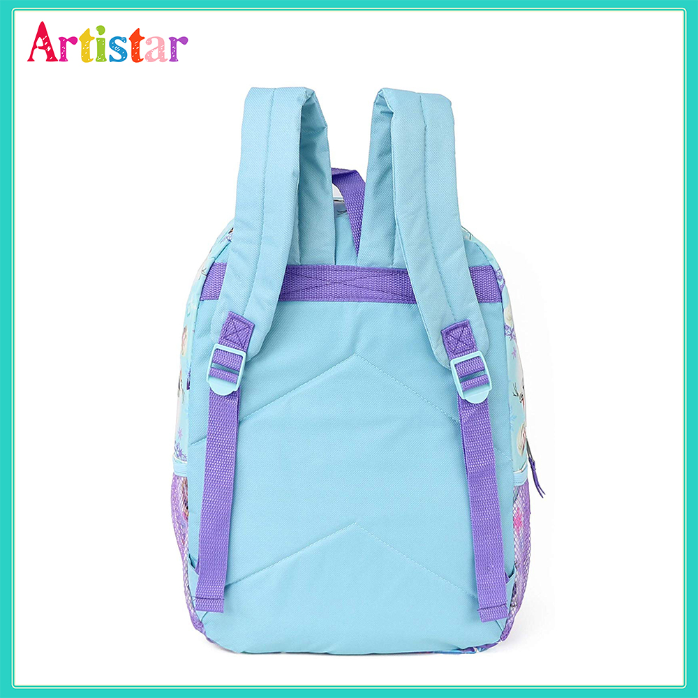 Disney Frzoen Backpack 5 4