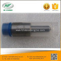 Deutz FL912 diesel engine fuel injector nozzle