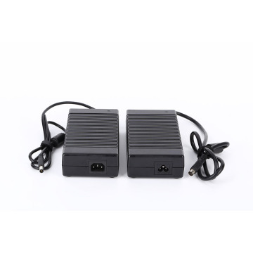 12v 16.7a 200w smps switching power supply