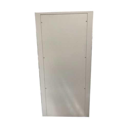 Customized  electric control metal cabinet