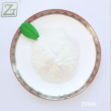 Co-agent of Peroxide ZDMA