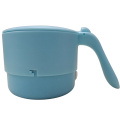 german pool foldable travel kettle