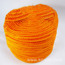 Wholesale fishing line polypropylene rope