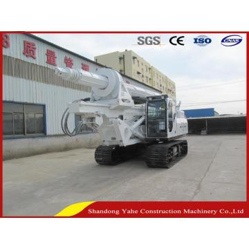 30 meter engineering and construction machinery