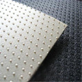 1mm Single HDPE Textured Geomembrane for Slope Protection