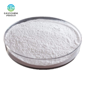 Sodium Polyacrylate Powder Absorbent Polymer