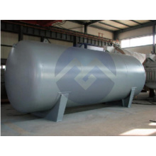 High quality Steel spherical tanks