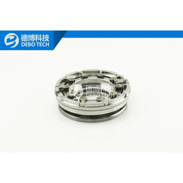 5439-970-0127-KP39-Turbo Nozzle Ring