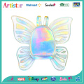 Butterfly Angel Wings laser backpack