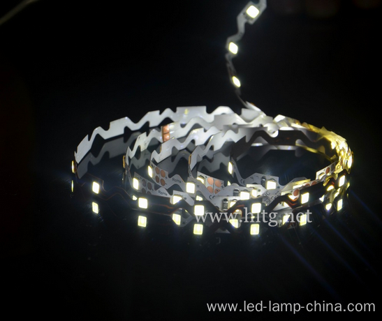 SMD5050 3014 2835 Flexible SMD3020 led strip